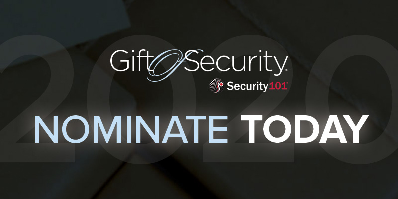 gift-of-security-2020-nominate-today