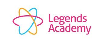 Legends Academy