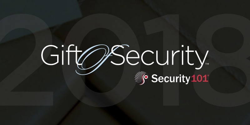 gift-of-security-2018-security101.jpg
