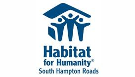 NFK-Habitat-Humanity-logo