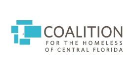 ORL-Coalition-logo