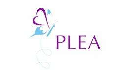 PIT-Plea-logo