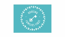RIC-Housing-Families-logo.jpg