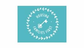RIC-Housing-Families-logo