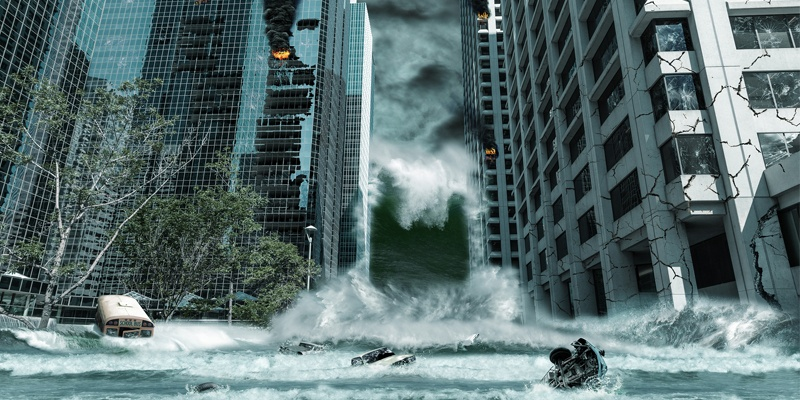Smart-Cities-Natural-Disaster-Blog-Image.jpg