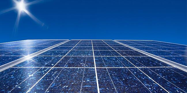 Solar-Powered-Security-Blog-Image.jpg
