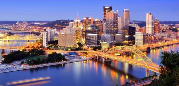 Spotlight-on-Pittsburgh-blog.jpg