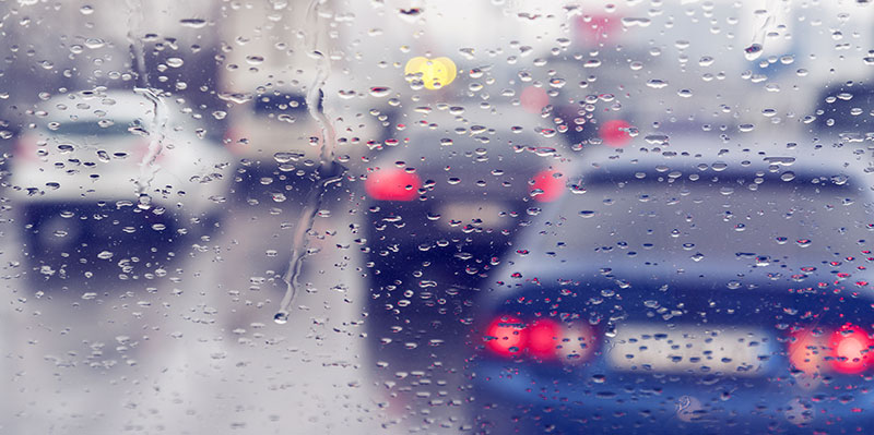 Traffic-On-A-Rainy-Day--357283442