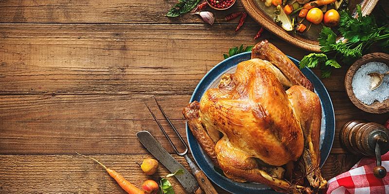 101-thanksgiving.jpg