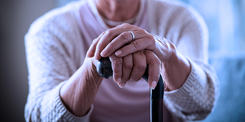 3-Major-Threats-in-Assisted-Living-Facilities
