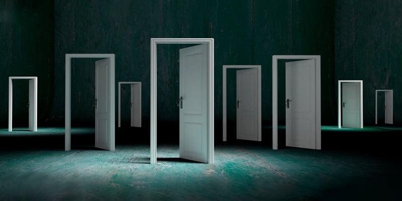 8-ways-to-maintain-access-control-blog