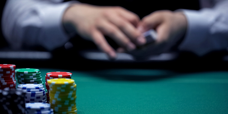 Are-you-gambling-with-your-casino's-safety