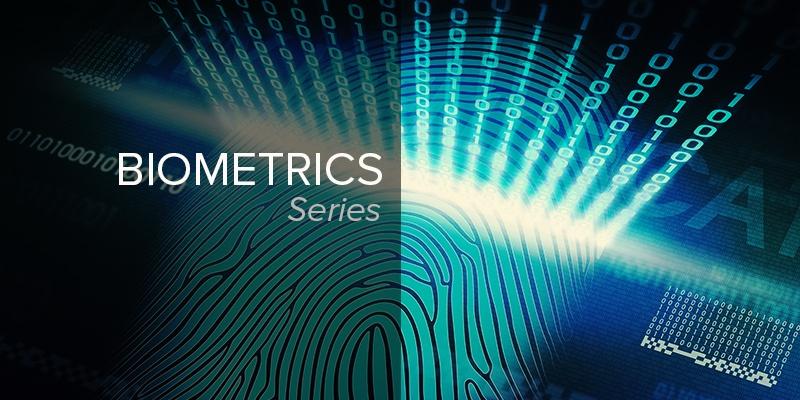 Biometrics-series-2