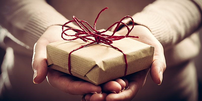 CSR-giving-and-growing-gift-of-security.jpg