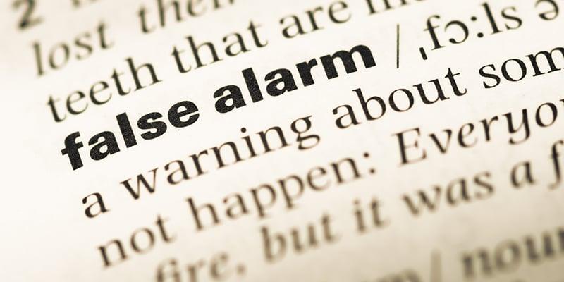 Crying-wolf-The-increasing-fatigue-around-false-alarms