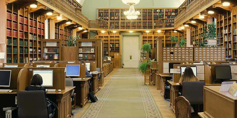 Efficient-asset-tracking-and-control-in-public-libraries