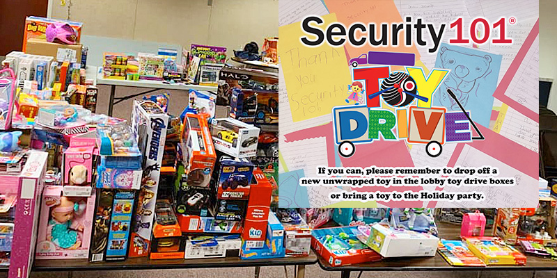 FLL-MIA-PAL-holiday-toy-drive-2019-image-3