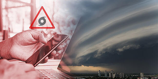 Preparing-for-hurricanes-with-advanced-mass-notification-systems-1