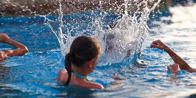 Ready-for-the-summer-splash