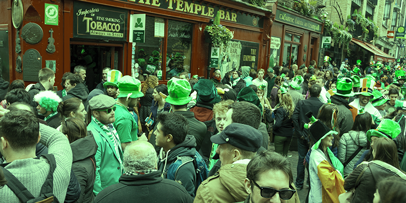 Securing-bars-and-nightclubs-during-St.-Patricks-day