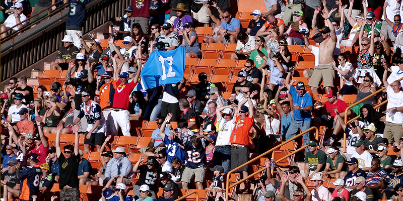 Smart-stadiums-are-revolutionizing-fan-experience-and-security