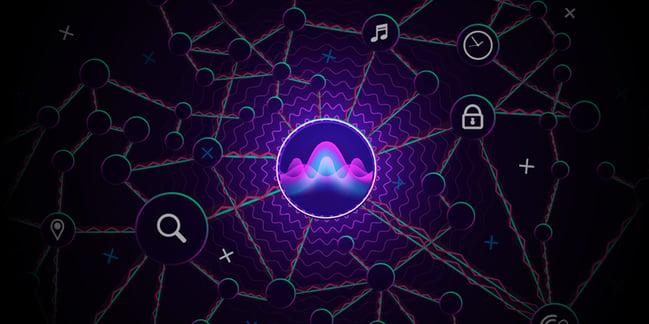 audio-surveillance-concept-blog