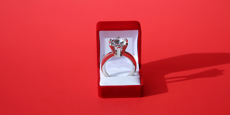 Securing-Jewelry-Stores-this-Valentines-day