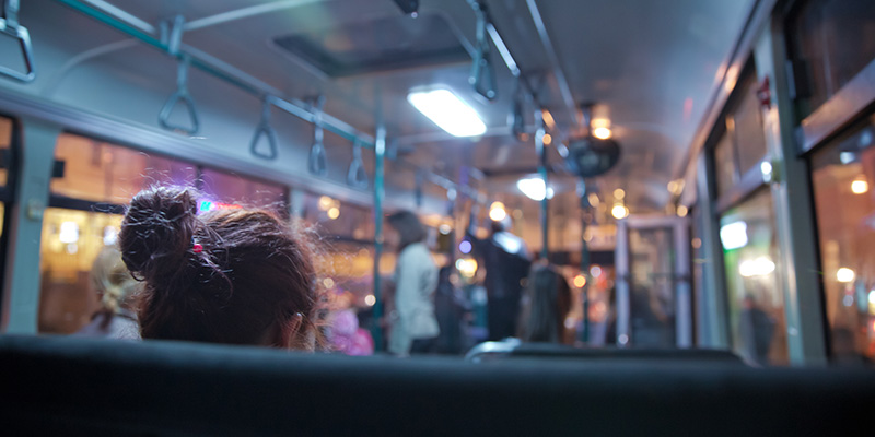 bus-real-time-video-mobile