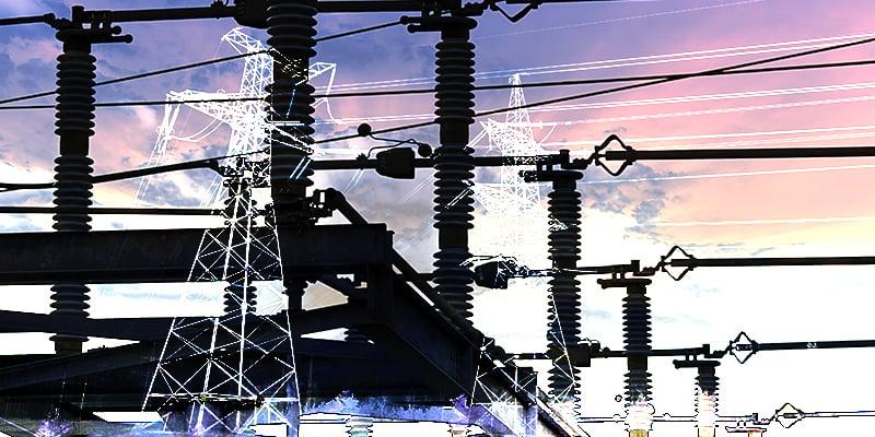 critical-infrastructure-cip-nerc-ferc-requirements-blog