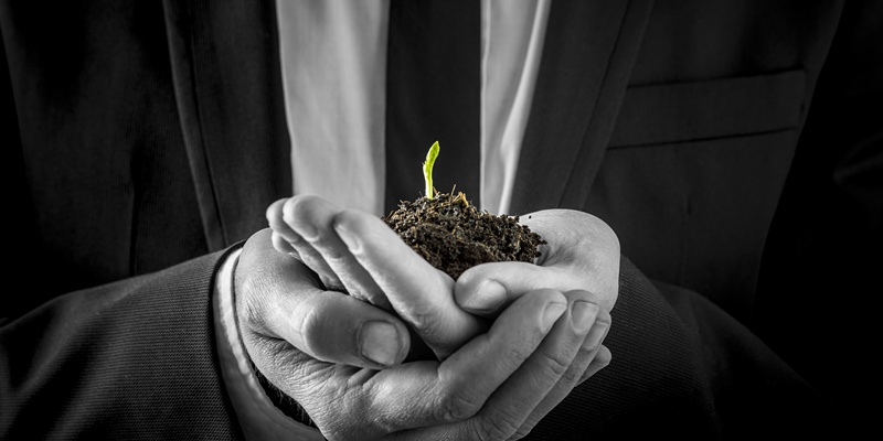 Corporate Social Responsibility:How Social Wellbeing and Corporate Giving Are Becoming Standard Practice
