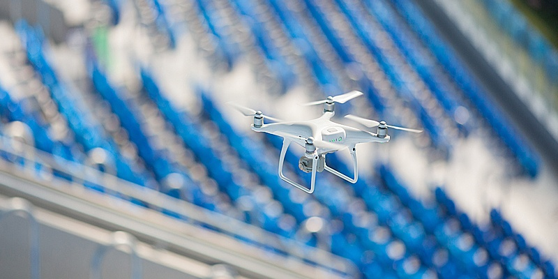 drone-security-security-info-watch-nancy-ford.jpg