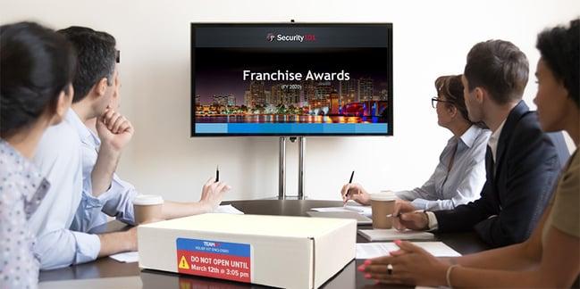 franchise-awards-2021-blog