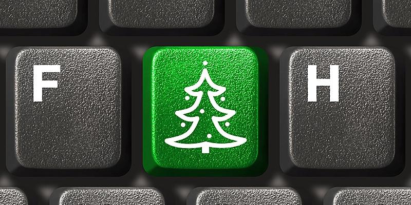 holiday-security-2.jpg