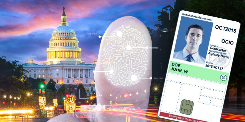 hspd-12-piv-credentials-gsa-security-101-blog