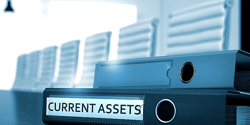 identifying-enterprise-assets.jpg