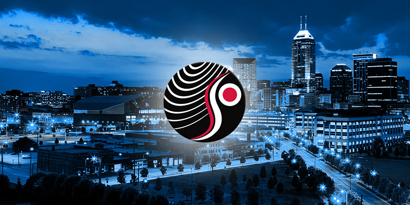 indianapolis-available-territory-blog