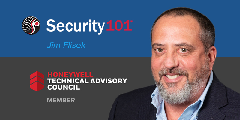 jim-flisek-honeywell-technical-advisory-council-2019