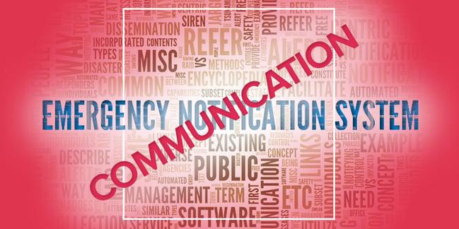 mass-notification-mns-emergency-notification-ecs-system-blog