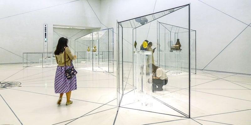 museum-security-blog