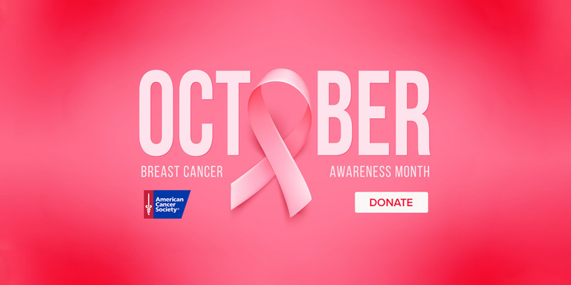 october-is-breast-cancer-awareness-month-blog