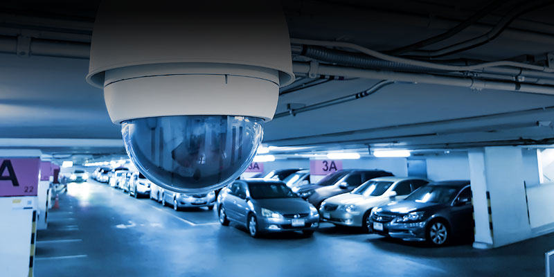 prp-building-safety-ip-video-parking-garage