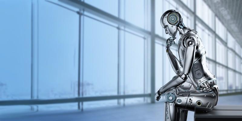robots-security-guard-blog