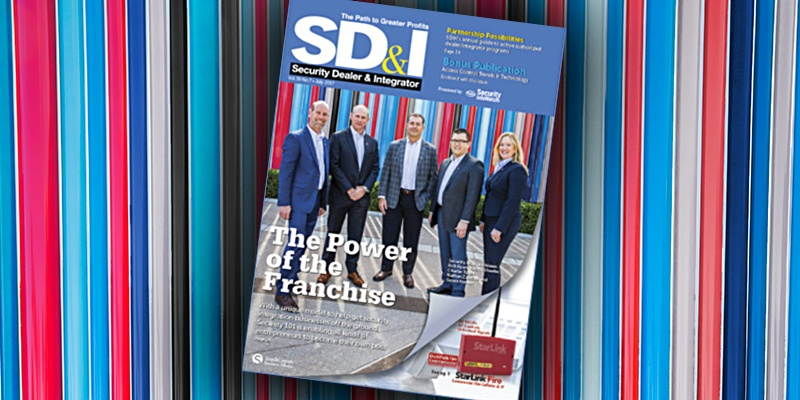 sdi-cover-story-security-101-power-of-franchise