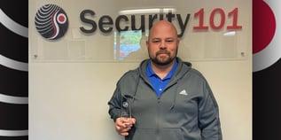 security-101-2020-franchise-award-winner-CLB-casey-reiff-3M