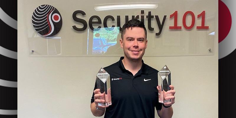 security-101-2020-franchise-award-winner-CLB-tim-cook-triple