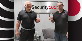 security-101-2020-franchise-award-winner-CLT-franchise-of-the-year