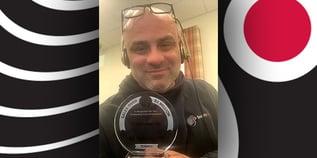 security-101-2020-franchise-award-winner-CON-fran-dellaferra-2M
