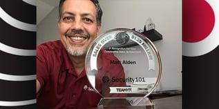 security-101-2020-franchise-award-winner-FLL-matt-alden-1.25M