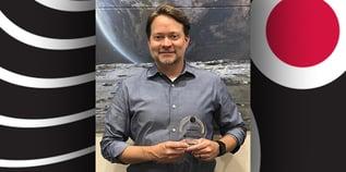 security-101-2020-franchise-award-winner-GLB-andy-barker-1.5M