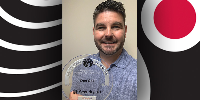 security-101-2020-franchise-award-winner-JAX-don-cox-2M
